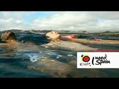 """▶ """" I need Spain """" . - YouTube"""