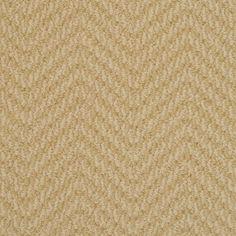 Style: Windsor Castle - 9267 Color: Brighton - 124 100% New Zealand Wool Masland Carpets