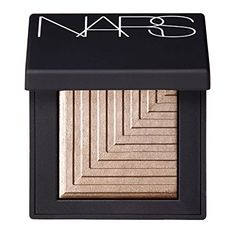 Ready for new NARS Eyeshadow? NARS Dual Intensity Eyeshadow is a newly formulated intense eyeshadow that NARS is launching in July! How To Do Eyeshadow, Nars Eyeshadow, Eyeshadow Brushes, Eyeshadow Palette, Eyeshadows, Shimmer Eyeshadow, Sephora, Mascara, Eyeliner