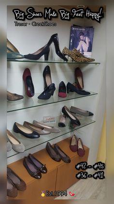 Shoes Too Big, Bigfoot, Pierre Cardin, Footwear, Photo And Video, Facebook, Instagram, Shoe, Shoes