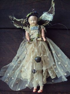 ART Doll ARCHIVES: 1