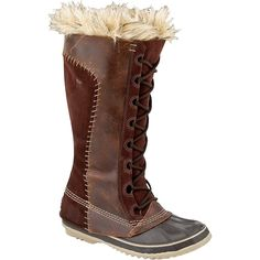 Sorel Boots for Women | out of stock shop all sorel boots women s boots sorel