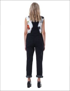 Stolen Girlfriends Club『Verbal Warning』collection 2014. http://blog.raddlounge.com/?p=28524 #raddlounge #streetsnap #style #stylecheck #kawaii #fashionblogger #fashion #shopping #unisexwear #womanswear #clothing #wishlist #stolengirlfriendsclub