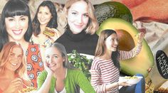 The Unhealthy Truth Behind 'Wellness' and 'Clean Eating' | VICE | United States
