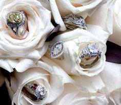 Qué buscar en un anillo de compromiso? -...
