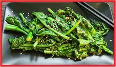 Honey Garlic Shrimp And Broccoli Recipe Easy Stir Fry . Sauteed Broccolini And Garlic Recipe Ina Garten Food . Honey Garlic Shrimp And Broccoli Homemade Hooplah. Chinese Broccoli Recipe, Asian Broccoli, Garlic Broccoli, Broccoli Recipes, Vegetable Recipes, Costco Chicken Salad, Chicken Salad Recipes, Asian Recipes, Beef Recipes