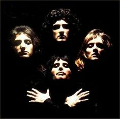 Google Image Result for http://idiotflashback.files.wordpress.com/2010/03/queen_band1.jpg