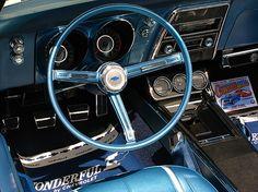 1967 camaro pace car - Google Search
