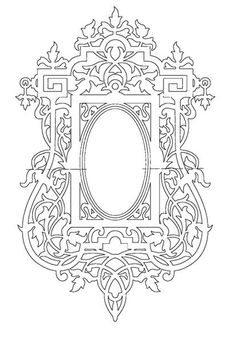 Fotoramka 11 - The Best Raclette Photos 2019 Scroll Saw Patterns, Wood Patterns, Cardboard Crafts, Wood Crafts, Doodles Zentangles, Laser Cut Wood, Kirigami, Diy Crafts For Kids, Paper Cutting