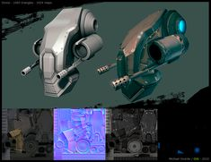 48 Best Orb - game environment stuff images in 2015   Game