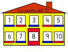la+casita+del+10+nuevo.jpg (822×621)