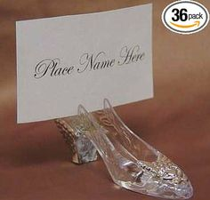 """glass slipper essay Implicit romantic fantasies and women's interest in personal power: a glass slipper effect  the findings are consistent with positing a """"glass slipper"""" effect for women that may be an implicit barrier to gender equity keywords implicit social cognition  j s nairne, i neath, & a m surprenant (eds), the nature of remembering: essays in honor of robert g crowder (pp 117-150) washington, dc: american psychological association google scholar."""