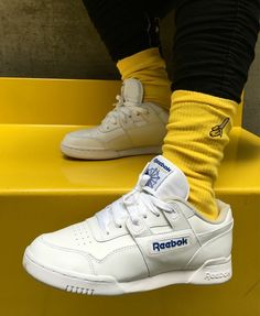 131 Best Sneakers  Reebok Workout Plus images in 2019  187733160