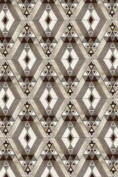 tRiaNgLe pATteRn | Flickr - Photo Sharing!