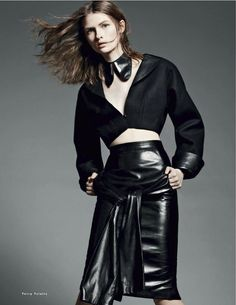 lara mullen by terry tsiolis for vogue russia september 2012