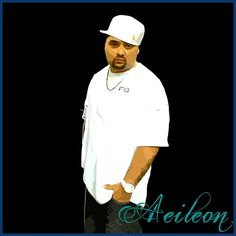 Check out Aeileon on ReverbNation