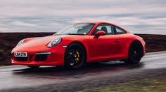 You can pick exactly which flavour 911 you'd like, from the vanilla 911 to the taste explosion that is the GT3m. But there might only be one choice for those who want excitement and comfort. That would be the GTS.  http://autowerkeshuntingtonbeach.com/