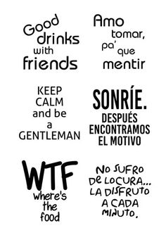 Jack Daniels Party, Frases Humor, Creative Lettering, Diy Bottle, Feelings, Words, Funny, Quotes, Kochi