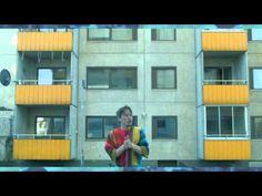 Alaska - Saudi ft. Dim Out