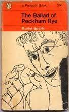 the ballad of peckham rye - Google Search