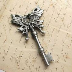 Celtic Key Tattoo - http://amazingtattoogallery.com/celtic-key-tattoo/