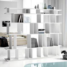 Cool IKEA Room Divider: IKEA Room Divider ~ Furniture Inspiration