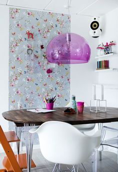 1000 Images About Kartell Fly On Pinterest Lamps