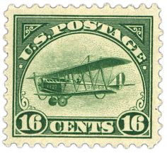 117 Best 100 Most Valuable Stamps Images In 2019 Vintage
