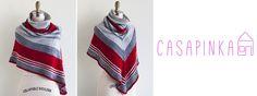 Casapinka - By Designer - Kits