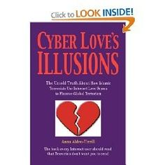 books worth reading / Good resource if youve been had by a scammer! afdragon