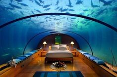 10 Hotels That are Vacations in Themselves. Who Wants to Book a Room? [Photos]   http://factarmy.com/nice-hotels-you-need-to-visit/   #amazing #oddstuff #facts