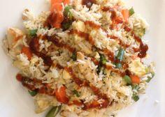 #Chicken, #Recipe, #StirFry