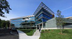 Brandeis University – Mandel Center for the Humanities