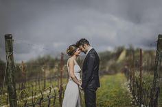 sarnicola_wedding_photographer_italy_171