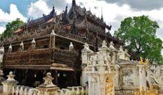 Shwenandaw-Kyaung.jpg