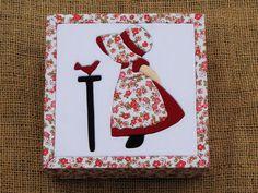 caixa_cartoon-mousse_patchwork-embutido_patchcolagem_C-035-p