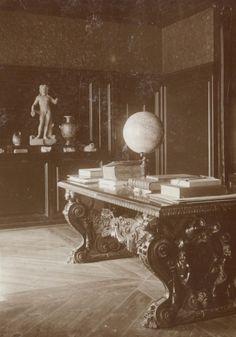 Allatzkiwwi in Kirchspiel Koddafer, Kreis Dorpat (Alatskivi mõis), ca 1910 Manor Houses, Country Estate, Villas, Celestial, Mansions, Movie Posters, Outdoor, Art, Outdoors