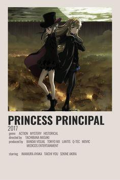 Animes To Watch, Anime Watch, Dark Anime Girl, Anime Love, Otaku Anime, Anime Manga, Anime Titles, Kyoto Animation, Anime Backgrounds Wallpapers