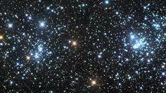 Särkänniemen multimediataivaalla vaihtuvat ohjelmat vuosittain. Tervetuloa nojatuolimatkalle avaruuteen! The multimedia sky of the Särkänniemi Planetarium shows new programmes every year. We welcome you to experience armchair travel to the bowels of the starry sky!