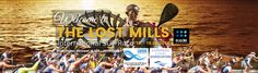 The Lost Mills International SUP-Race 2017 Info´s findest du hier: https://www.snowlab.de/news-events/szene-events/the-lost-mills-international-sup-race.html