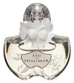 http://villagebeaute.blogspot.com.br/2013/08/vanessissima-e-seu-perfume-preferido.html