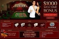 Welcome Bonuses http://casinobonusandfreechip.com/casino-bonuses/ that give more real money on top of a players deposit to the casino online. Usually only able to be activated on the slots, these casino bonus codes give passionate slot machine gamers the ability to gamble longer with the same credit card deposit. All of the best online gaming for money sites, with promo offers for each, are rated at this site. Check it out!! #casino #gambling #casinobonus #bonuses #onlinecasino #slots