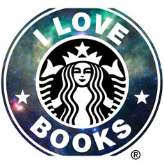 Do you love read and books?