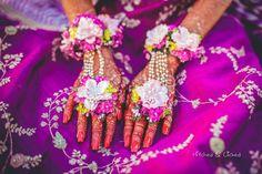 Looking for Sabyasachi bride light pink lehenga? Browse of latest bridal photos, lehenga & jewelry designs, decor ideas, etc. on WedMeGood Gallery. Wedding 2017, Wedding Songs, Wedding Blog, Wedding Ideas, Sabyasachi Lehenga Bridal, Pink Lehenga, Indian Wedding Planning, Wedding Planning Websites, Reception Gown