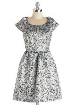 Holiday Dresses Under $150