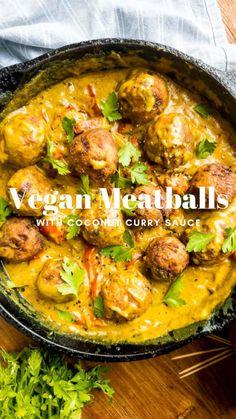 Veg Recipes, Curry Recipes, Indian Food Recipes, Vegetarian Recipes, Dinner Recipes, Cooking Recipes, Healthy Recipes, Vegan Indian Food, Vegan Food