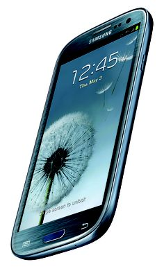 Capa Samsung Galaxy S4 S Charger Preto na Phone House