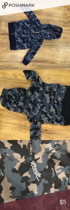 6 Mos Rock And Roll Guitar Hoodie Blue/Gray 6 Mos Rock Guitar Boys Camouflage Hoodie Koala Kids Shirts & Tops Sweatshirts & Hoodies