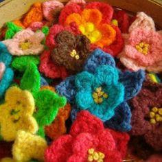 #crocheted #colorful #art #crafts #crochet #crocheting #crochetersofinstagram #crochetersofig #blankets #scarves #creation #custommade #prayerrug #hats #booties #love #faith #gratitude #prayer #destiny #journey #awaken #createyourownreality #peaceofmind #FollowYourHeart #lovewhatyoudo #followme #follow4follow #20likes #40likes by indigosahu