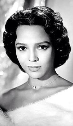 Beauty is her name...#Dorothy #beautiful